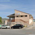 Foto La Estacion en Santa María de la Alameda 3