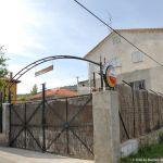 Foto La Estacion en Santa María de la Alameda 4