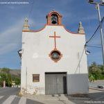 Foto La Estacion en Santa María de la Alameda 8