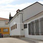 Foto La Estacion en Santa María de la Alameda 43