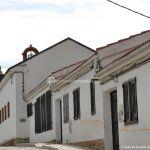 Foto La Estacion en Santa María de la Alameda 44