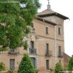 Foto El Castillo 3