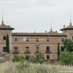 Foto El Castillo 7