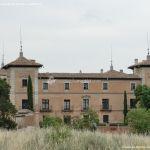 Foto El Castillo 8