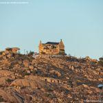 Foto Canto del Pico 2
