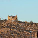 Foto Canto del Pico 4