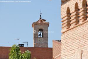 Foto Alalpardo 5