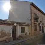 Foto Alalpardo 70