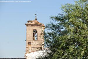Foto Alalpardo 73