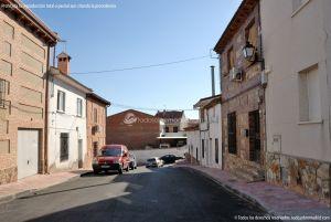 Foto Alalpardo 74