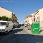 Foto Alalpardo 75