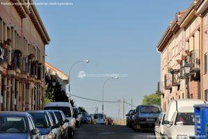 Foto Alalpardo 76