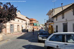 Foto Alalpardo 87