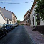 Foto Alalpardo 88