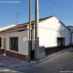 Foto Alalpardo 100