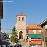 Foto Alalpardo 105