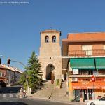 Foto Alalpardo 106