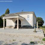 Foto Ermita de San Blas de Ermita de San Blas 2