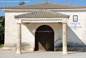 Foto Ermita de San Blas de Ermita de San Blas 4