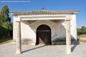 Foto Ermita de San Blas de Ermita de San Blas 5