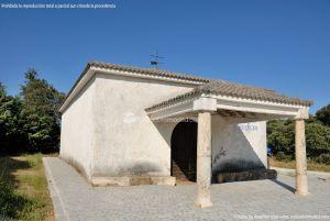 Foto Ermita de San Blas de Ermita de San Blas 6