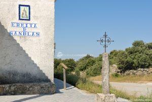 Foto Ermita de San Blas de Ermita de San Blas 7
