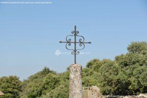 Foto Ermita de San Blas de Ermita de San Blas 8