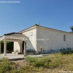 Foto Ermita de San Blas de Ermita de San Blas 9
