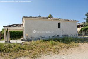 Foto Ermita de San Blas de Ermita de San Blas 10