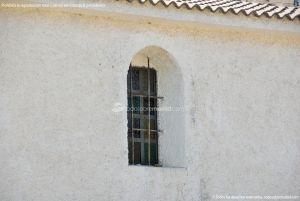 Foto Ermita de San Blas de Ermita de San Blas 11