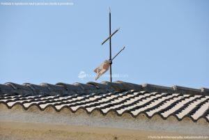 Foto Ermita de San Blas de Ermita de San Blas 12