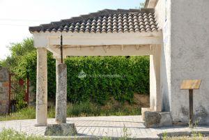 Foto Ermita de San Blas de Ermita de San Blas 13