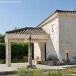 Foto Ermita de San Blas de Ermita de San Blas 14