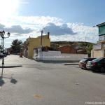 Foto Los Hueros 3