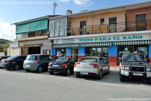 Foto Los Hueros 4