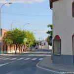 Foto Los Hueros 16