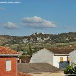Foto Los Hueros 19