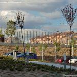 Foto Los Hueros 34