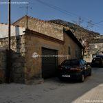 Foto La Estacion y Pajares 6