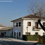 Foto La Estacion y Pajares 18