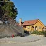 Foto La Estacion y Pajares 62