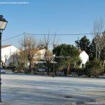 Foto La Estacion y Pajares 74