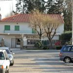 Foto La Estacion y Pajares 79