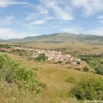 Foto Paredes de Buitrago 1