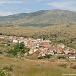 Foto Paredes de Buitrago 2