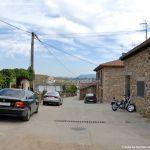 Foto Paredes de Buitrago 5