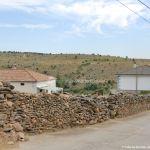 Foto Paredes de Buitrago 6