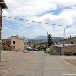 Foto Paredes de Buitrago 9