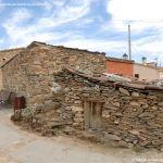 Foto Paredes de Buitrago 11