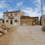Foto Paredes de Buitrago 12